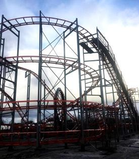 deggeller-looping-coaster2 copy